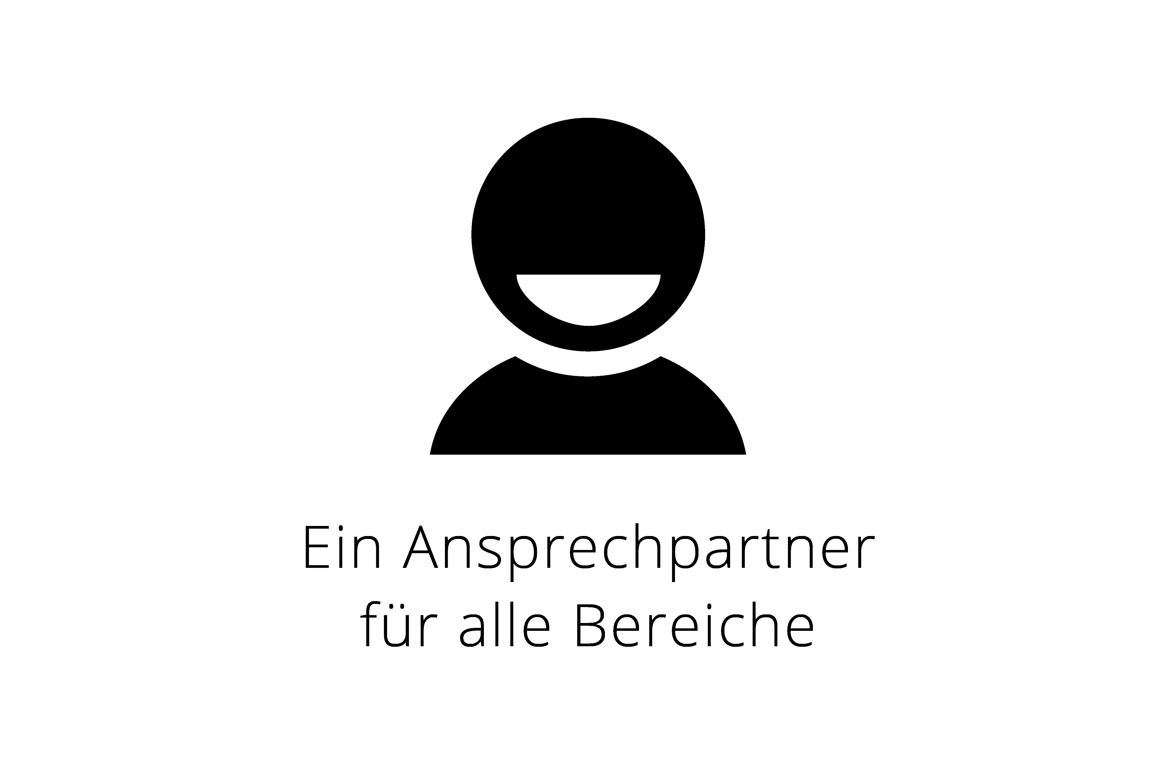 ein-ansprechpartner-icon-smalll