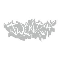 twentch-logo-grau