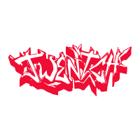 twentch-logo-rot